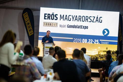 Eros Magyarorszag 017