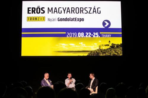Eros Magyarorszag 027