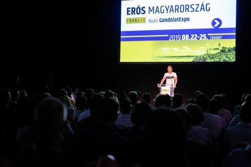 Eros Magyarorszag 108