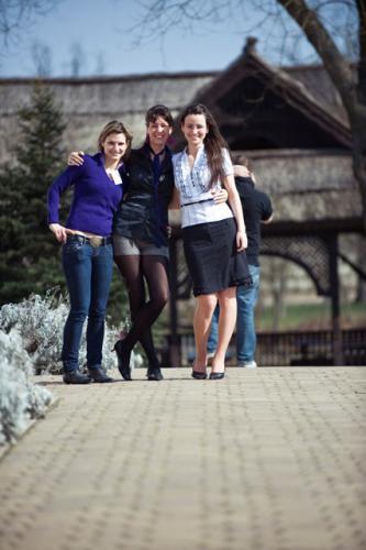 2010-03-19_haza-a-magasban-az ujrakezdes-dilemmai-sarlopuszta_027
