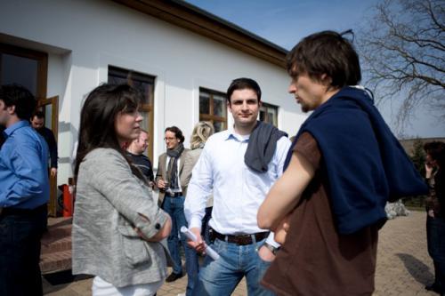 2010-03-19_haza-a-magasban-az ujrakezdes-dilemmai-sarlopuszta_058
