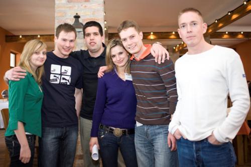 2010-03-19_haza-a-magasban-az ujrakezdes-dilemmai-sarlopuszta_061