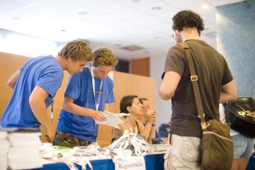 2011-08-25_fesztival-a-hataron-2011-sopron_006