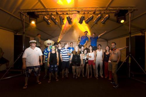 2011-08-25_fesztival-a-hataron-2011-sopron_030
