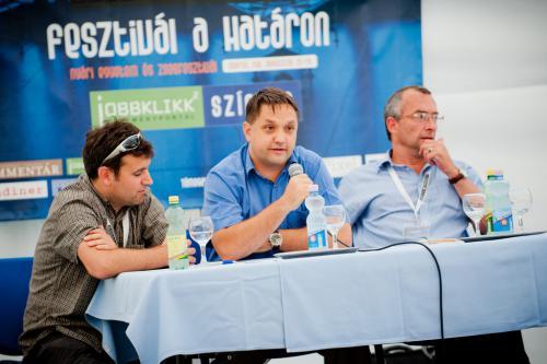 2011-08-25_fesztival-a-hataron-2011-sopron_045