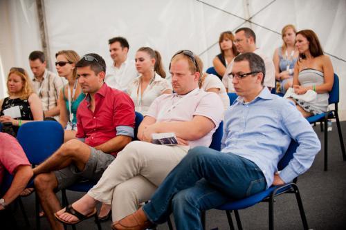 2011-08-25_fesztival-a-hataron-2011-sopron_055