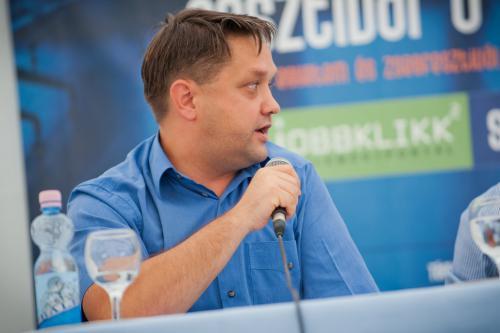 2011-08-25_fesztival-a-hataron-2011-sopron_057