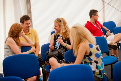 2011-08-25_fesztival-a-hataron-2011-sopron_074