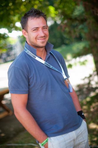 2011-08-25_fesztival-a-hataron-2011-sopron_078
