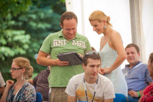 2011-08-25_fesztival-a-hataron-2011-sopron_096