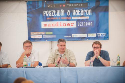 2011-08-25_fesztival-a-hataron-2011-sopron_102