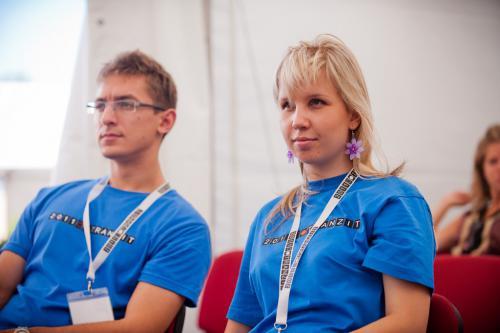 2011-08-25_fesztival-a-hataron-2011-sopron_107