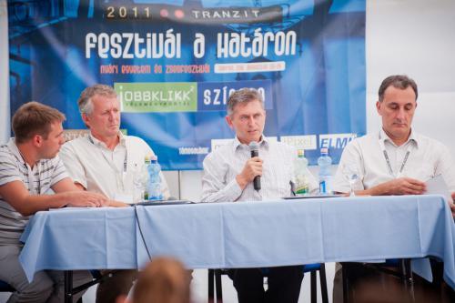 2011-08-25_fesztival-a-hataron-2011-sopron_110