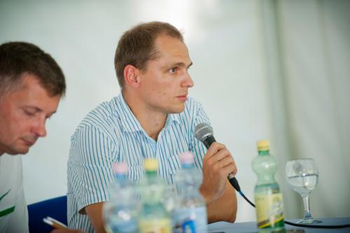 2011-08-25_fesztival-a-hataron-2011-sopron_112