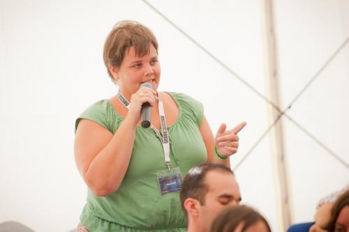 2011-08-25_fesztival-a-hataron-2011-sopron_123