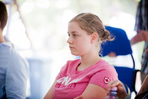 2011-08-25_fesztival-a-hataron-2011-sopron_147
