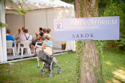 2011-08-25_fesztival-a-hataron-2011-sopron_155